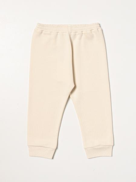 Gucci: Pantalone bambino Gucci