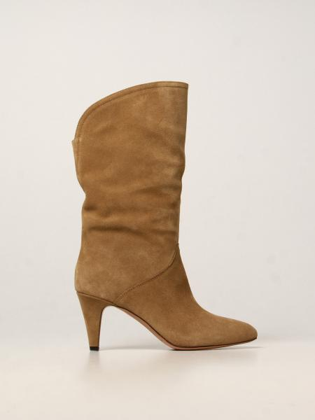 Isabel Marant für Damen: Schuhe damen Isabel Marant