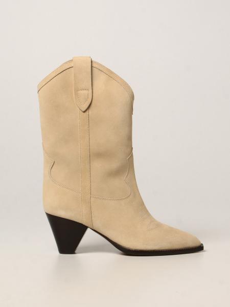 Isabel Marant: 鞋 女士 Isabel Marant