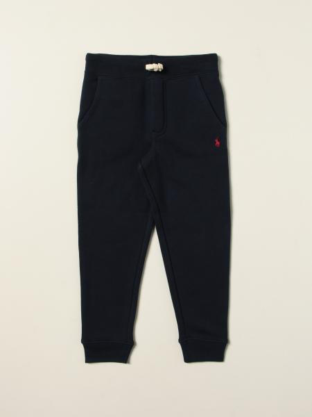 Pantalón niños Polo Ralph Lauren