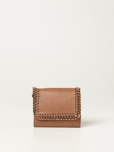 Falabella Stella McCartney purse with chain