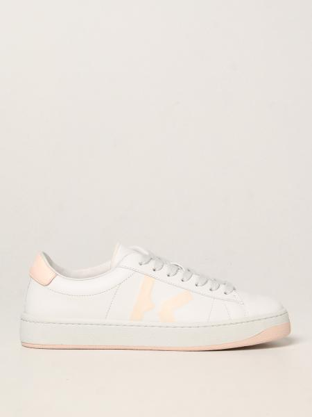 Schuhe damen Kenzo