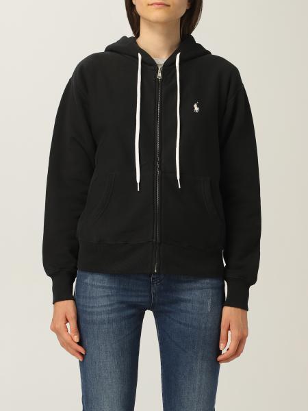 Sweatshirt damen Polo Ralph Lauren