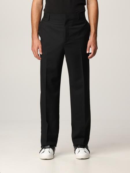 Pantalón hombre Valentino