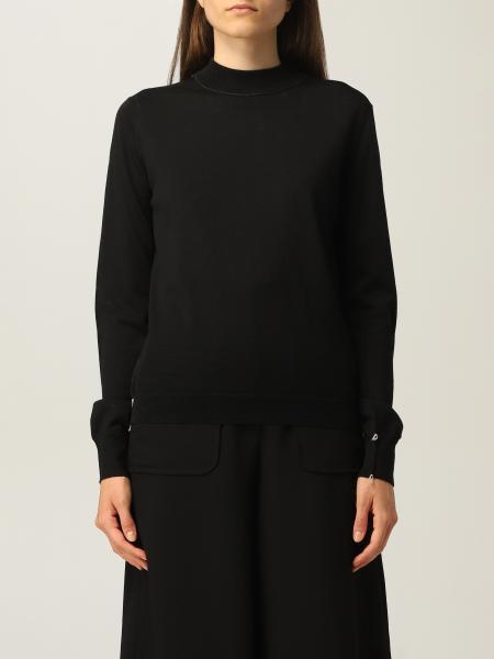 Maison Margiela für Damen: Pullover damen Maison Margiela