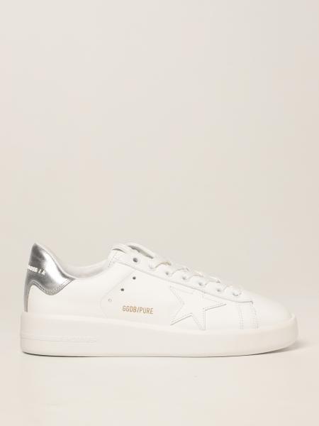 Sneakers donna Golden Goose