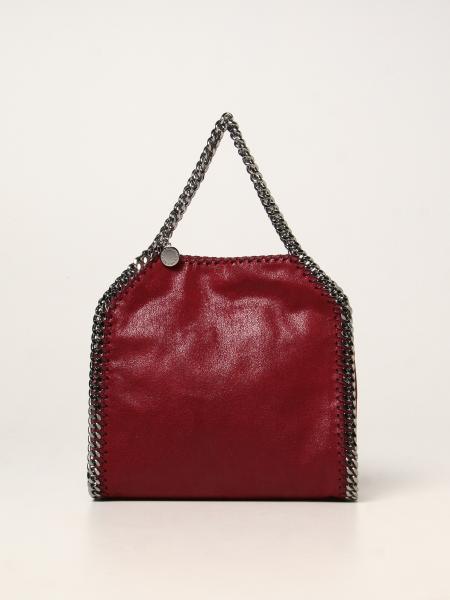 Mini sac à main femme Stella Mccartney