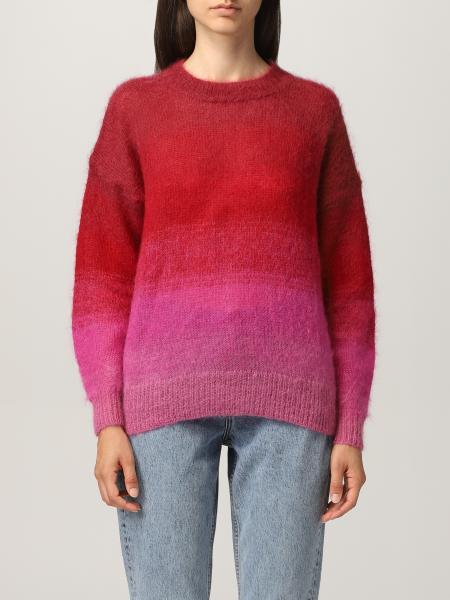 Isabel Marant Etoile für Damen: Pullover damen Isabel Marant Etoile