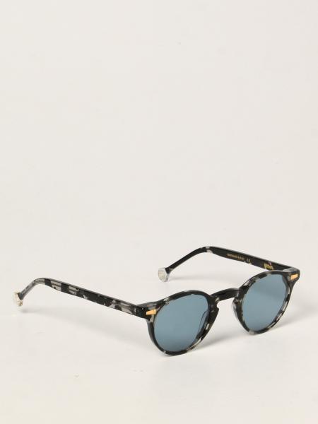 Kyme: Glasses men Kyme