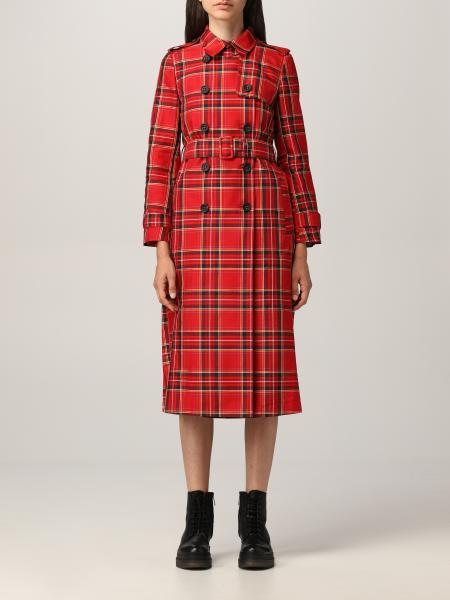 Куртка Женское Red Valentino