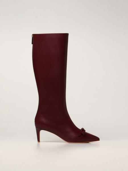 Red(V) für Damen: Stiefel damen Red(v)