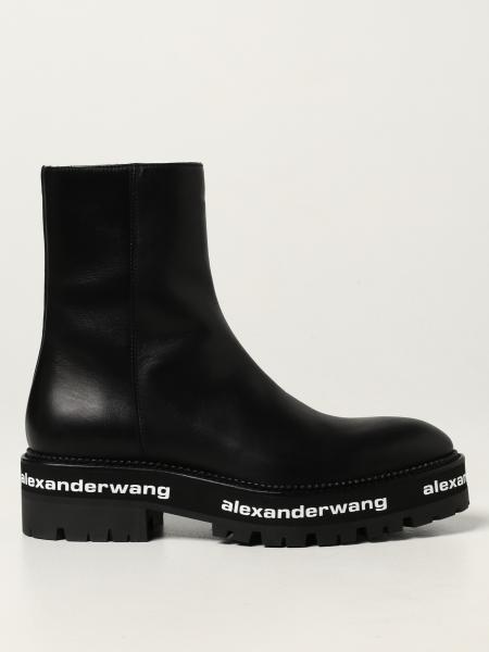 Alexander Wang 女士: 鞋 女士 Alexander Wang