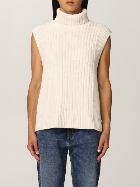 Pullover damen Victoria Victoria Beckham