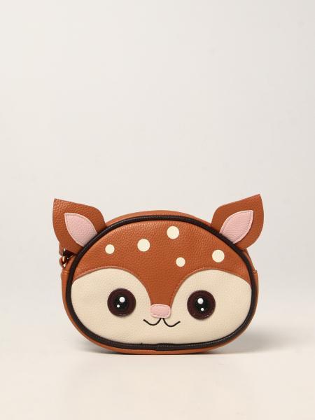 Molo: Tasche kinder Molo