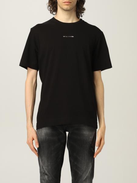 Alyx men: T-shirt men Alyx