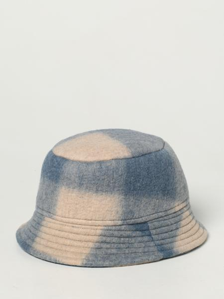 Isabel Marant für Damen: Hut damen Isabel Marant