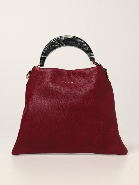 Handtasche damen Marni