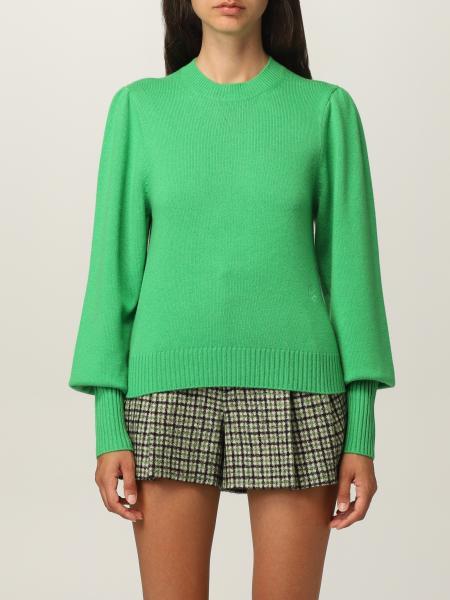 Chloé für Damen: Pullover damen ChloÉ