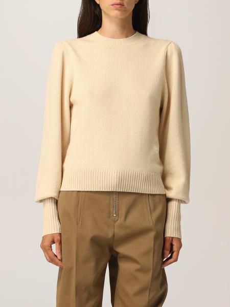 Pullover damen ChloÉ