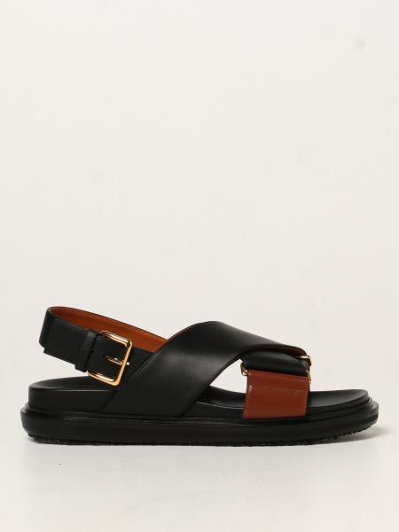 Marni für Damen: Schuhe damen Marni