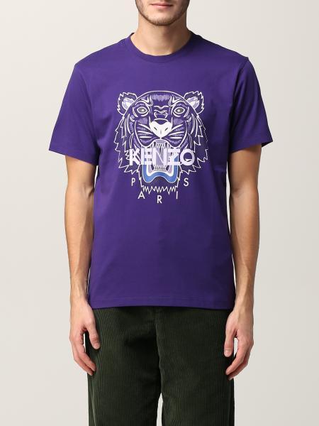 Kenzo für Herren: T-shirt herren Kenzo