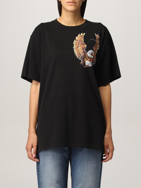 Mm6 Maison Margiela t-shirt with print