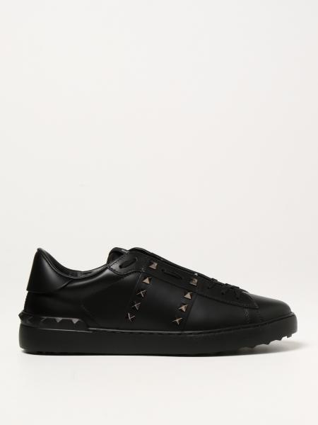 Sneakers herren Valentino Garavani