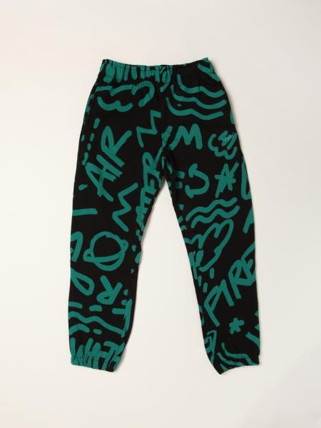 Pants kids Molo