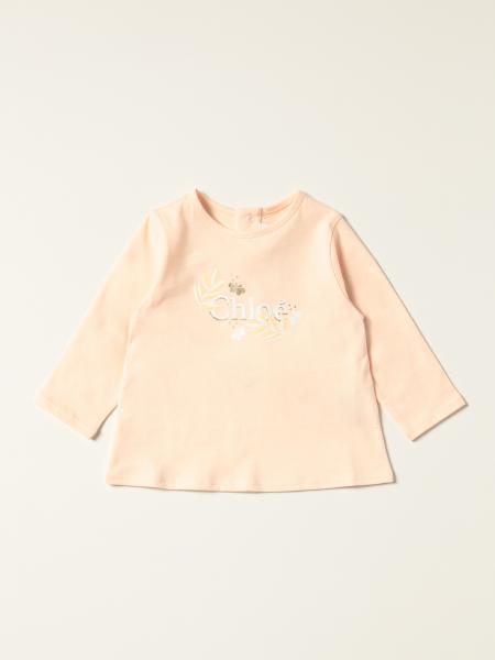 T-shirt kinder ChloÉ