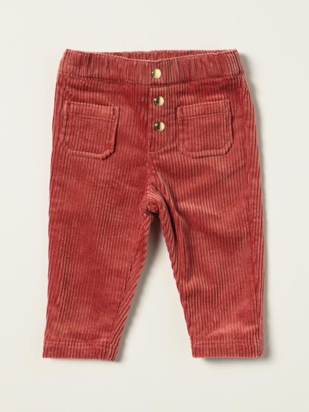 Chloé: Pantalon enfant ChloÉ
