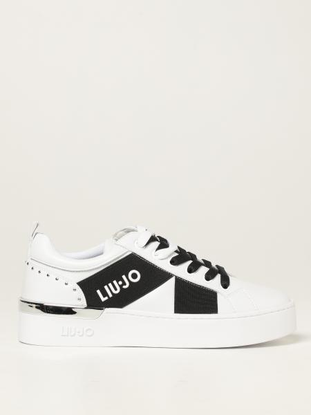 鞋 女士 Liu Jo