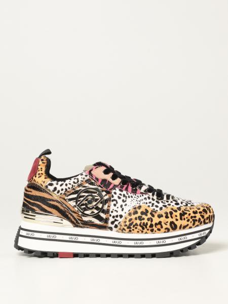 Liu Jo: Chaussures femme Liu Jo