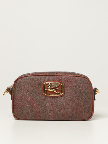 Handtasche damen Etro