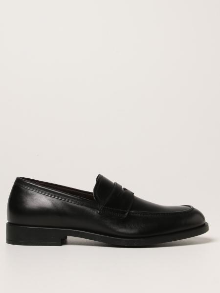Schuhe herren F.lli Rossetti