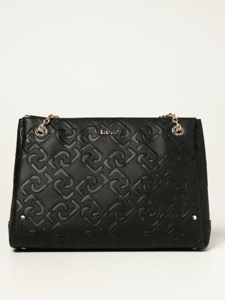Наплечная сумка Женское Liu Jo