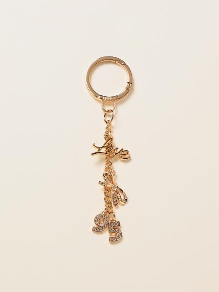Liu Jo femme: Porte-clés femme Liu Jo
