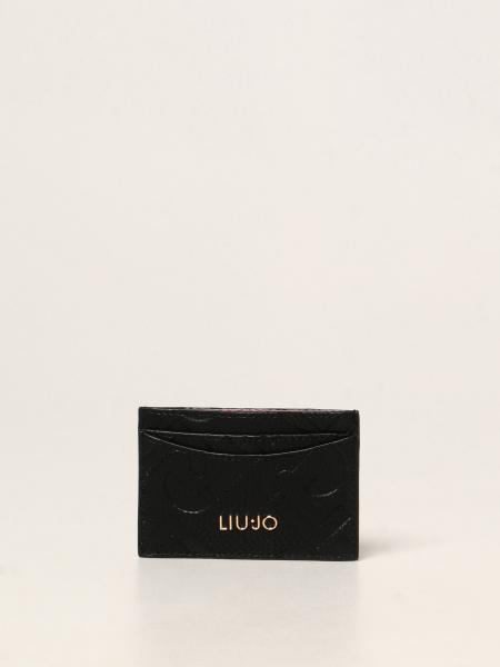 Liu Jo femme: Portefeuille femme Liu Jo