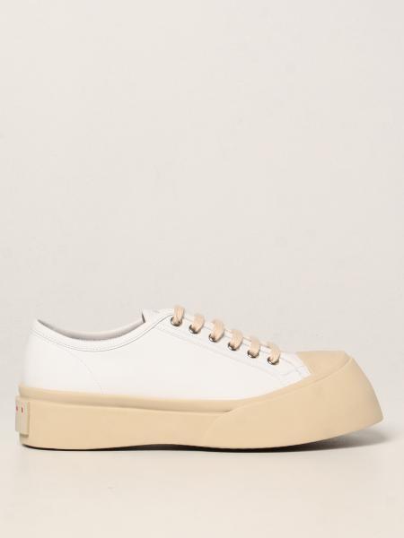 Schuhe damen Marni