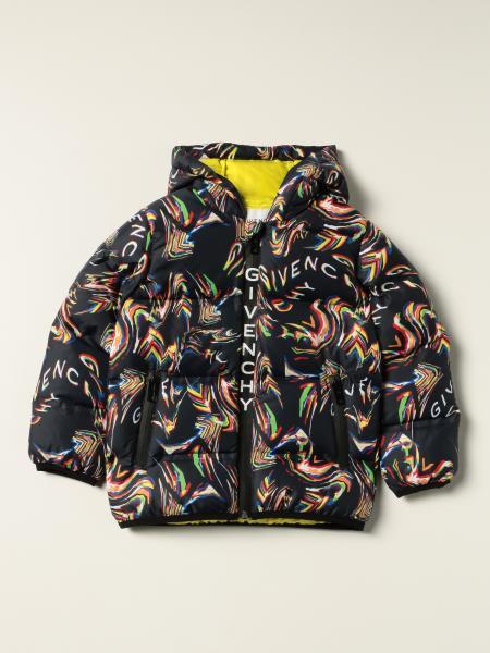 Jacket kids Givenchy
