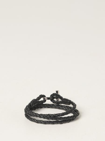 Tom Ford bracelet with T-clasp