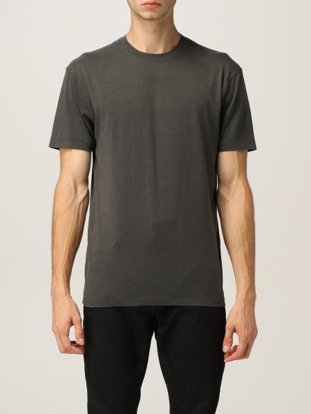 Tom Ford: T恤 男士 Tom Ford
