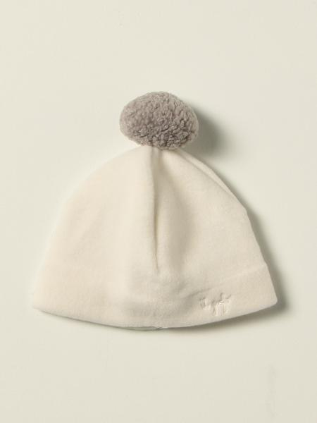 帽子 儿童 Il Gufo