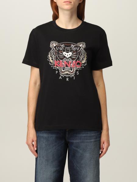 Kenzo für Damen: T-shirt damen Kenzo