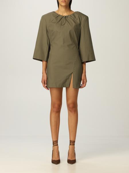 The Attico femme: Robes femme The Attico