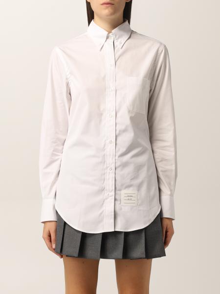 Camicia donna Thom Browne
