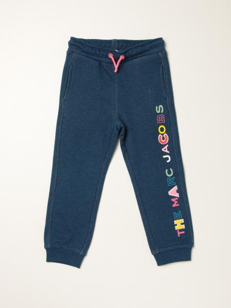 Pantalone bambino Little Marc Jacobs