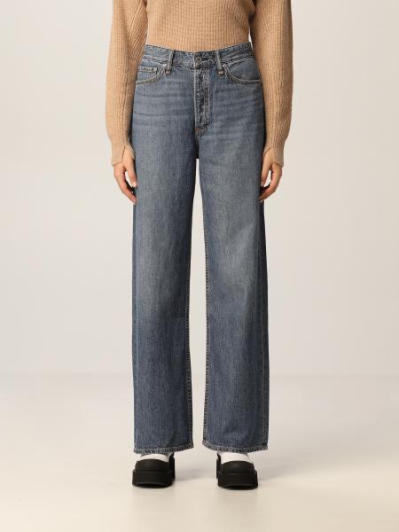 Jeans damen Rag & Bone