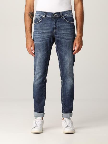Jeans hombre Dondup