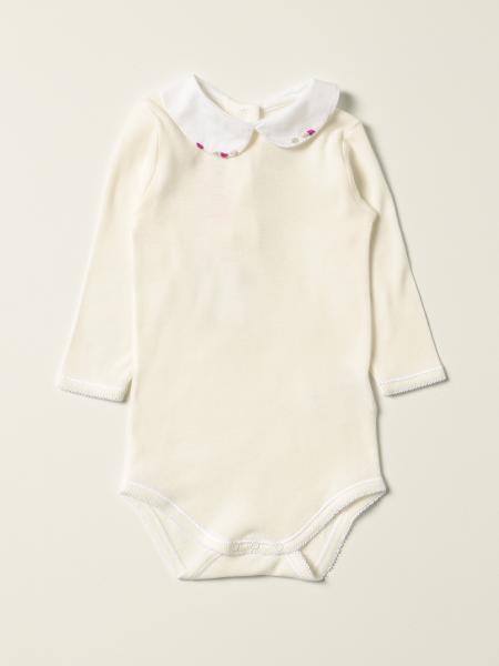 Bonpoint: Bonpoint body in cotton
