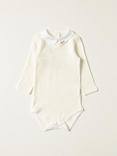 Bonpoint: T-shirt kids Bonpoint